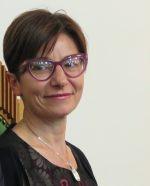Francesca Manfredini
